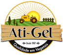 ATI-GEL